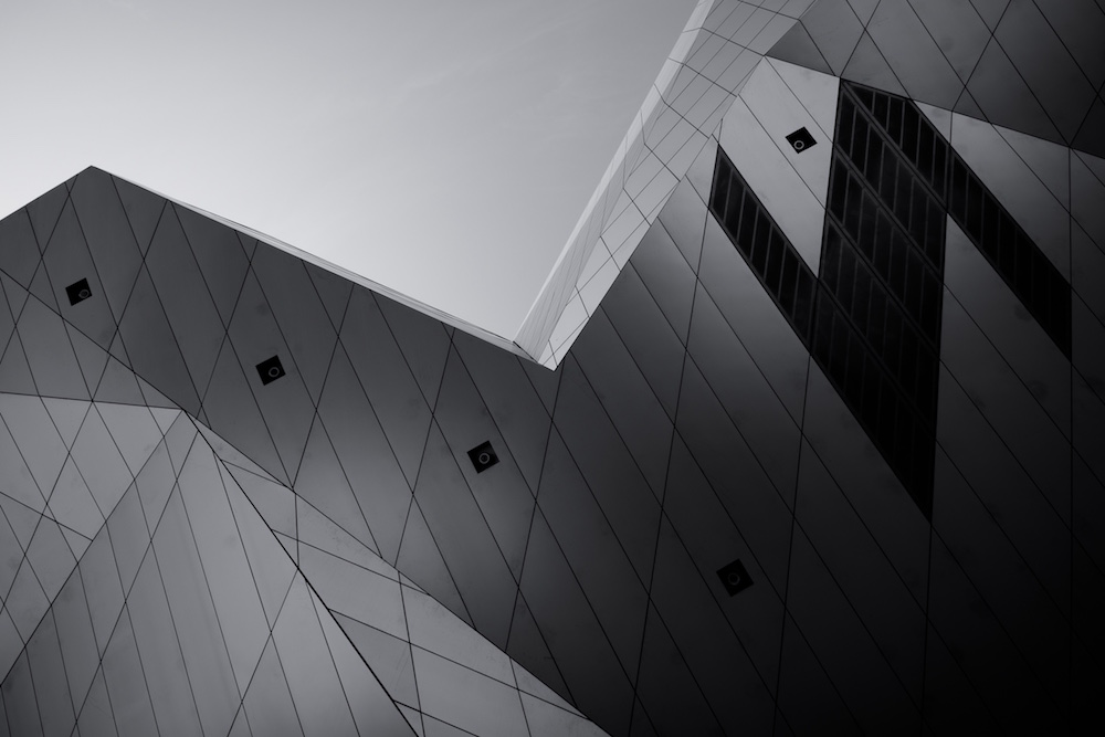 Finterview: Square's Sam Quigley
